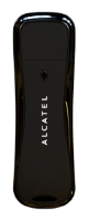 Alcatel ONE TOUCH X230