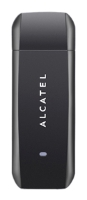 Alcatel ONE TOUCH L100
